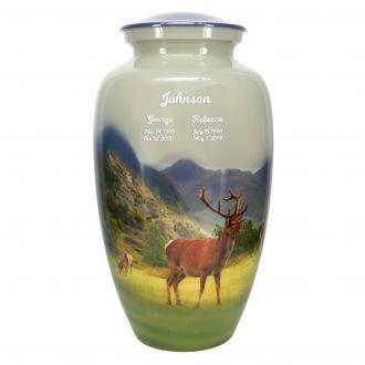 celtic-cross-turquoise-companion-urn