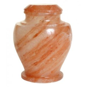 salt urn